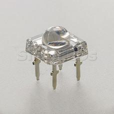Светодиод ARL2-7605NG4