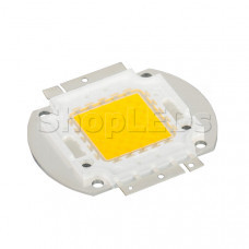 Мощный светодиод ARPL-30W-EPA-5060-WW (1050mA)