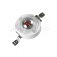 Мощный светодиод ARPL-3W-EPL42 Orange
