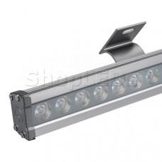 Светодиодный прожектор AR-LINE-1000L-36W-220V Warm (Grey, 30 deg)