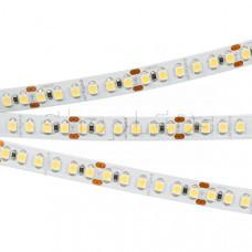 Светодиодная Лента RT6-3528-180 24V White 3x (900 LED) SL017429