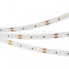 Лента MICROLED-5000L 24V White6000 8mm (2216, 120 LED/m, LUX)
