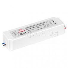 Блок питания ARPV-LV12100-A (12V, 8.3A, 100W) (Arlight, IP67 Пластик, 3 года)