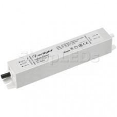 Блок питания ARPV-24020B (24V, 0.83A, 20W)