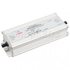 Блок питания ARPV-LG48150-PFC-A (48V, 3.15A, 150W) (ARL, IP67 Металл, 5 лет)