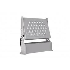 Прожектор 70 Вт 5000K (3059)