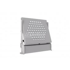 Прожектор 150 Вт 5000K (3182)