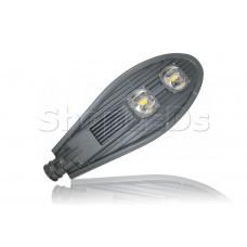 Уличный светодиодный светильник кобра SL-100W (220V, 100W, 6000K)