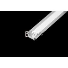 Алюминиевый профиль 2206