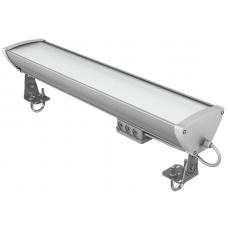 Светодиодный светильник серии Высота LE-0403 LE-СПО-11-020-0571-54Х